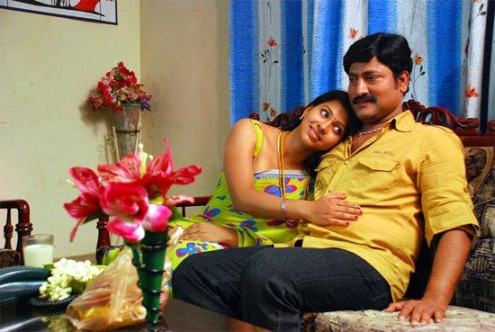 పూకుకి-మర్దన-చేసి-దెంగాను-telugu-sex-stories