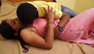 Telugu Sex Stories | Telugu Boothu Kathalu - కొత్త కథలు ఉచితము