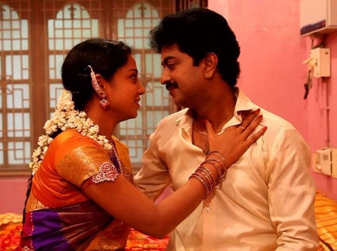 sex stories in telugu నర్సుని మాత్రం వొంకోబెట్టి దెంగాను