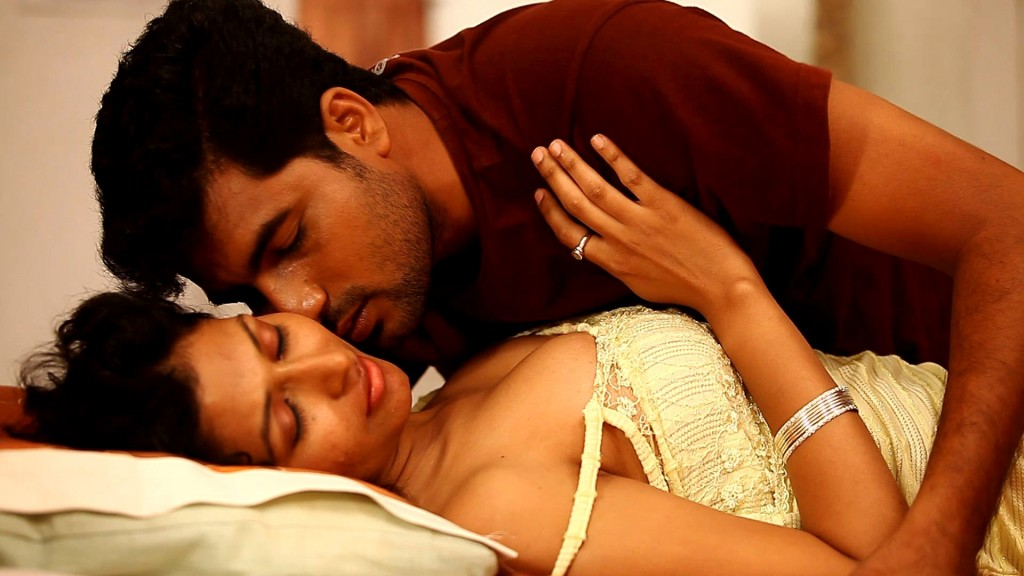 telugu latest sex stories