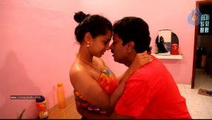 telugu puku kathalu పూకుకి మర్దన చేసి దెంగాను