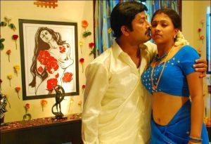 telugu sex stories నర్సుని మాత్రం వొంకోబెట్టి దెంగాను