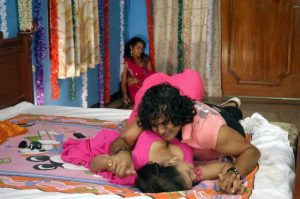 telugu sex stories నావల్ల అవట్లేదు ఇక పూకు దగ్గరికి పద