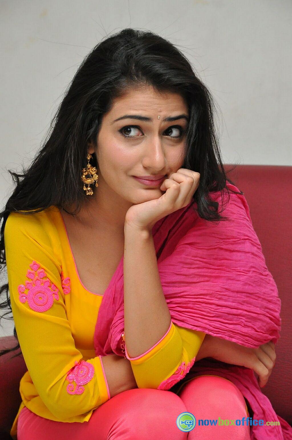 Amma Ni Akka Ni Maradalini Kalipi Dengamu Part 2  Telugu -8980