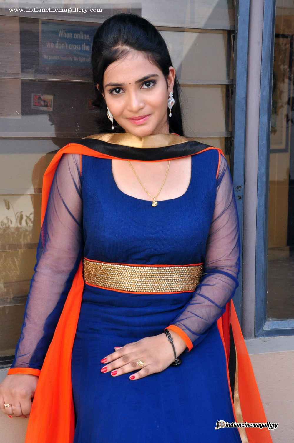 Amma Tho Swarga Sukalu Part 2   Telugu Sex Stories